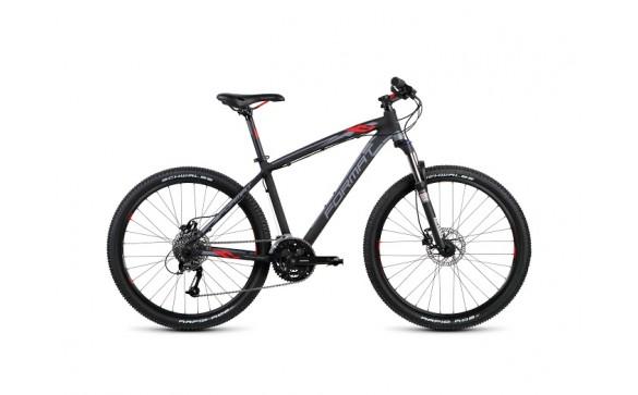 Горный велосипед Format 1411 26 (2015)