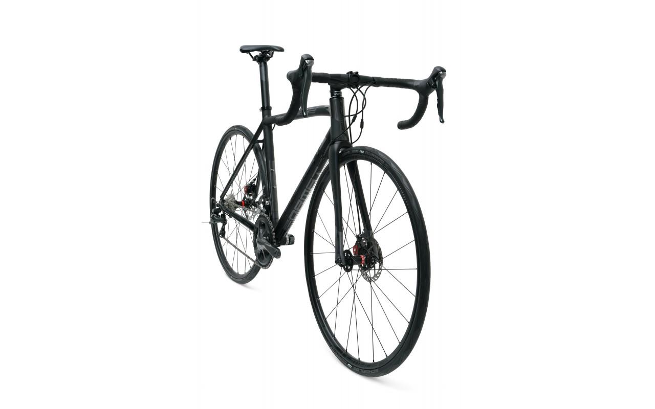 Шоссейный велосипед Format 2222 (2017)