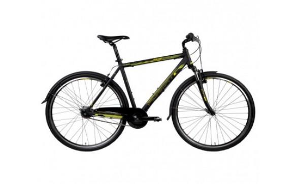Городской велосипед Format 5332 (2014)