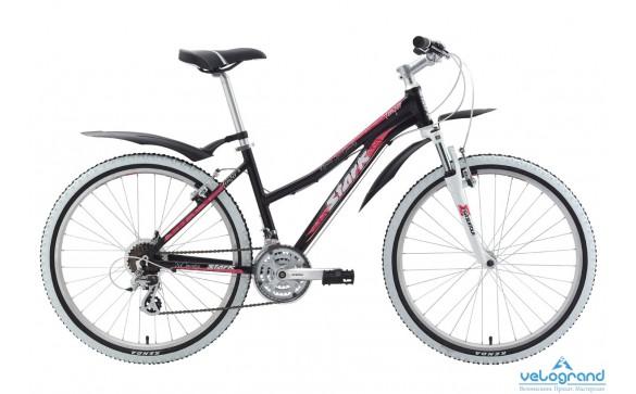 Женский велосипед Stark Temper Lady (2014)