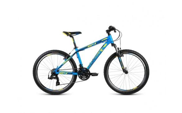 Подростковый велосипед Format 6413 Boy (2015)