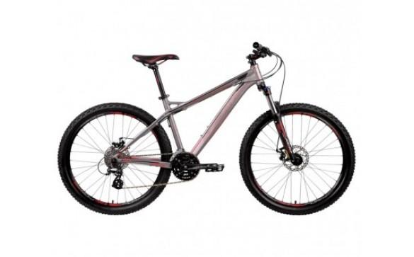 Горный велосипед Format 1315 (2014)