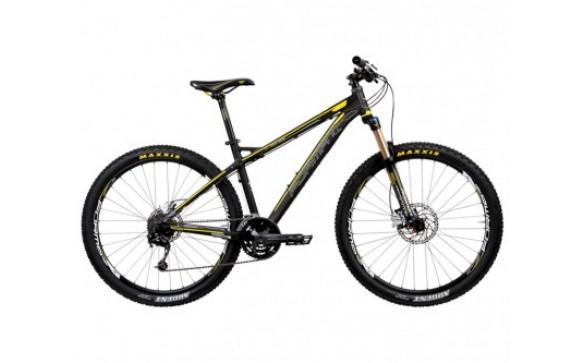 Горный велосипед Format 1713 (2014)