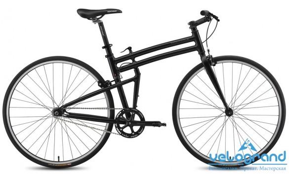Складной велосипед Montague BOSTON (2014)