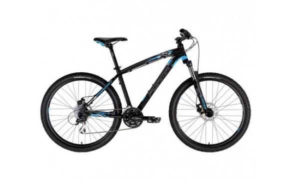Горный велосипед Format 1413 (2014)