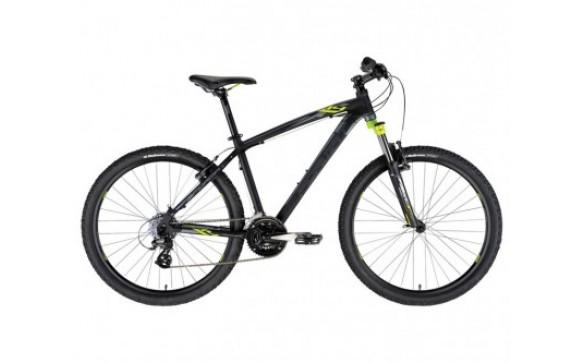 Горный велосипед Format 1415 (2014)