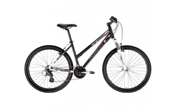 Женский велосипед Format 7722 (2014)