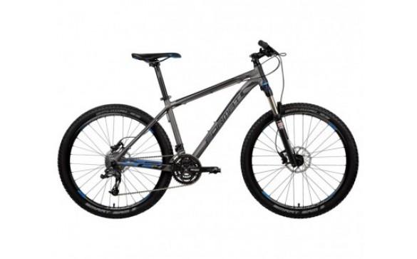 Горный велосипед Format 1214 (2014)