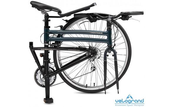 Складной велосипед Montague NAVIGATOR (2015)