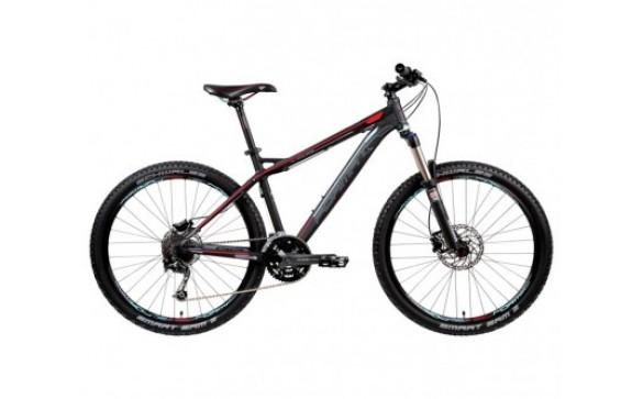 Горный велосипед Format 1313 (2014)