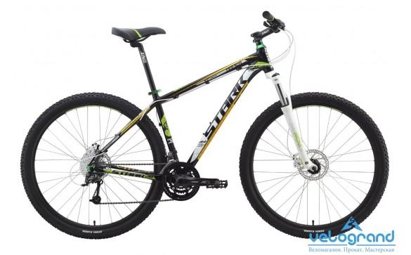 Горный велосипед Stark Armer HD 29er (2014)