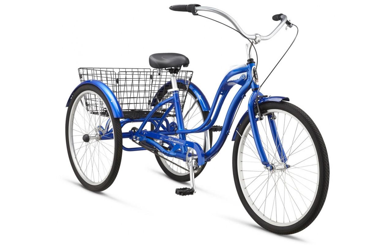 велосипед взрослый купить