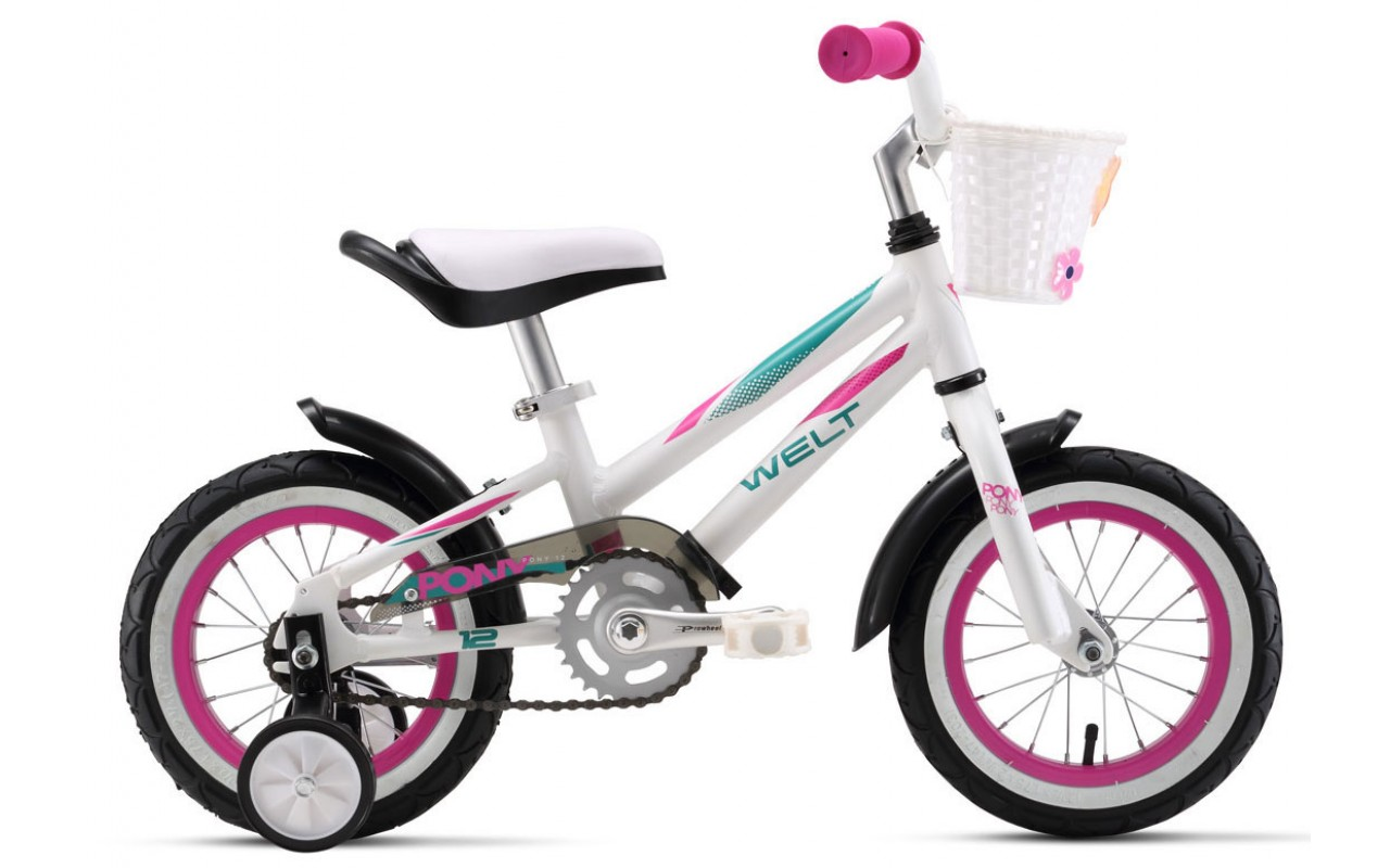 купить велосипед 12