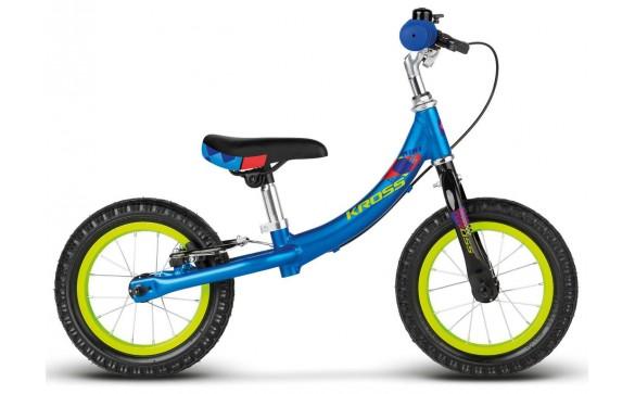 Детский велосипед KROSS Mini (2017)