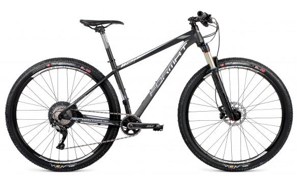 Горный велосипед Format 1121 (2018)