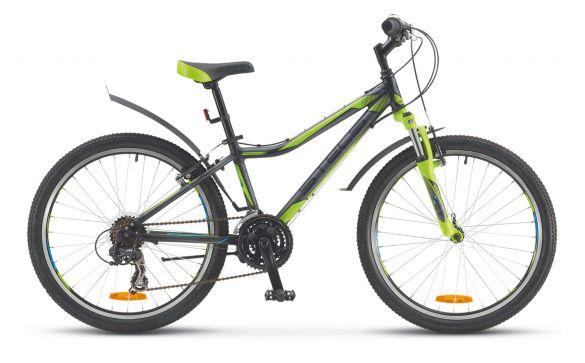 Детский велосипед Stels Navigator 420 V (2016)