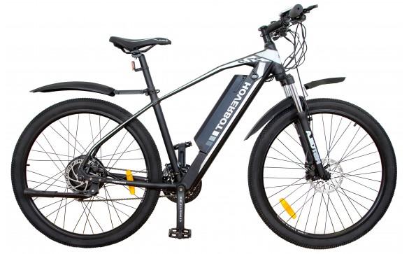 Электровелосипед Hoverbot CB-1 (2018)