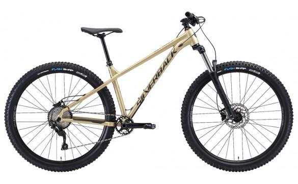 Горный велосипед Silverback Slade Comp 2019