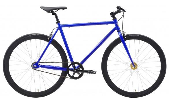 Городской велосипед Stark Terros 700 S (2018)