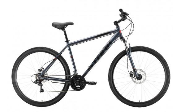 Велосипед Stark Tank 29.1 HD (2021)