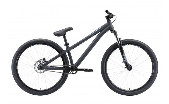 Горный велосипед Stark Pusher 2 (2020)