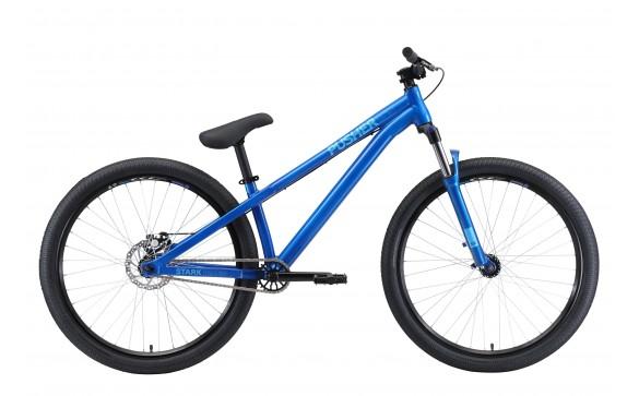 Горный велосипед Stark Pusher 1 SS (2020)