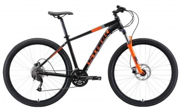Горный велосипед Stark Router 29.4 HD 2019