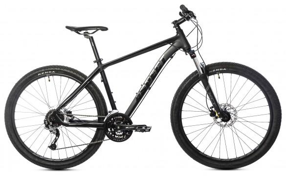 Горный велосипед Aspect Air 27.5 2019
