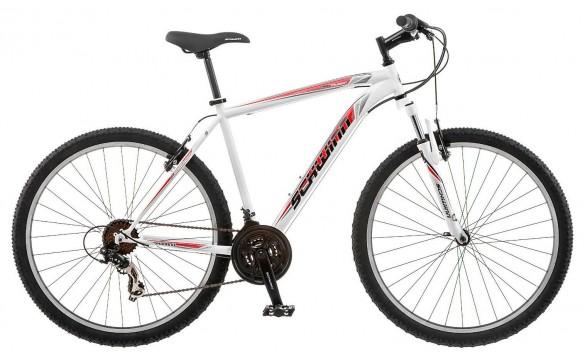 Горный велосипед Schwinn High Timber 27.5 Mens (2018)