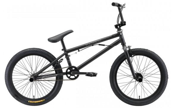 Велосипед BMX Stark Madness BMX 1 (2019)