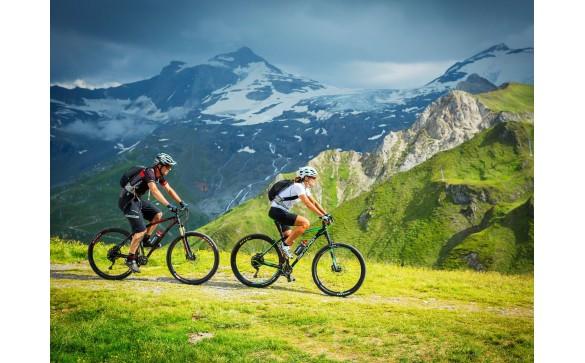 Горный велосипед Centurion Backfire PRO 200.29 2018