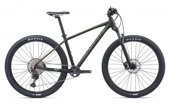 Горный велосипед Giant Terrago 29 1 2020