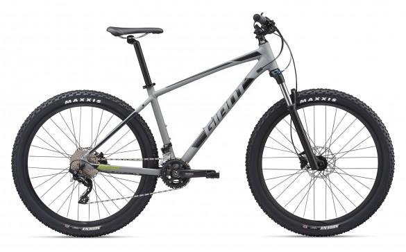 Горный велосипед Giant Talon 1 GE 2020