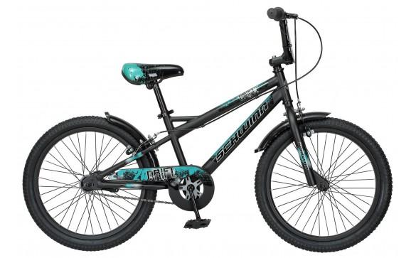 Детский велосипед Schwinn Drift 20 (2018)