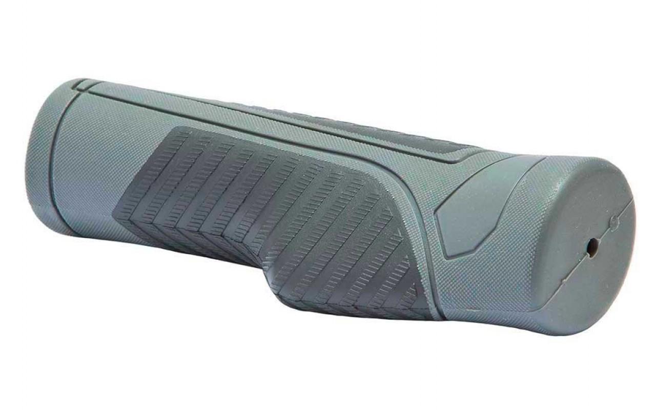 Грипсы STELS XH-G120B 130mm