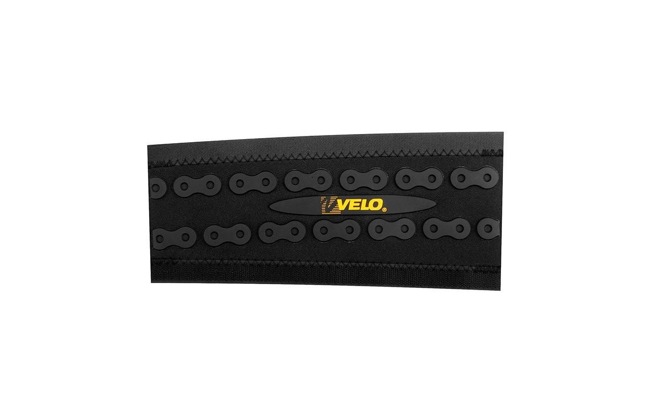 Защита на перо VELO VLF-007