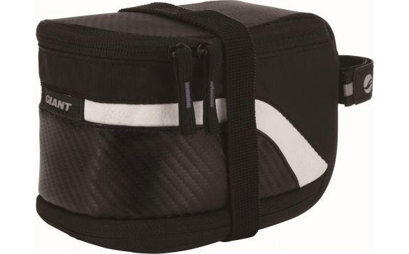 Сумка подседельная Giant Seat Bag