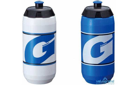 Фляга Giant Goflo 600cc PP Water Bottles