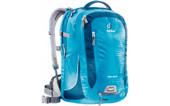 Рюкзак Deuter 2015 Daypacks Giga Bike