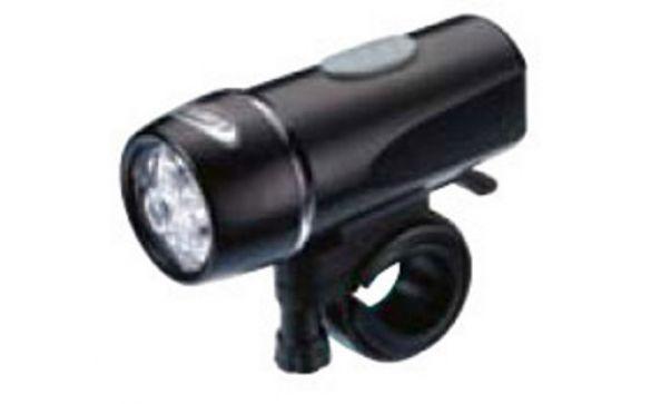 Фонарь передний BLS-26 UltraBeam 3_LED