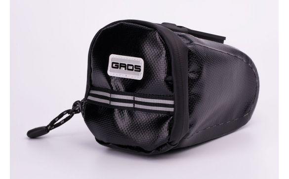 Подседельная сумка GROS wr-06818s