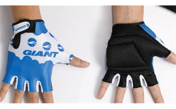 Перчатки Giant GEL Road Glove