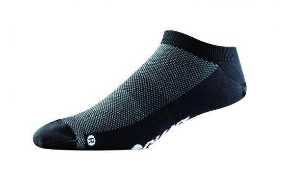 Носки велосипедные Giant CYCLIST MEN короткие