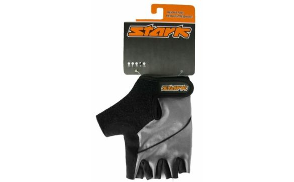 Велоперчатки Stark NC-700