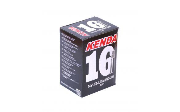 "Камера KENDA 16 16""х1.75-2.125"""