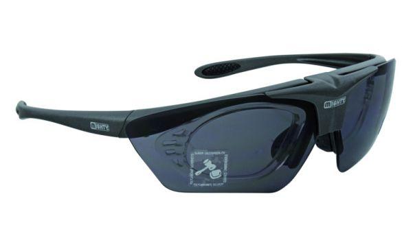 Очки солнцезащитные с диоптриямиRAYON IN-SIGHTMIGHTY