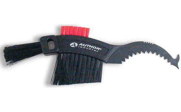 Щетка для чистки AHT-700 AUTHOR