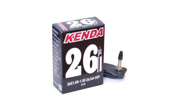 "Камера KENDA 26"""