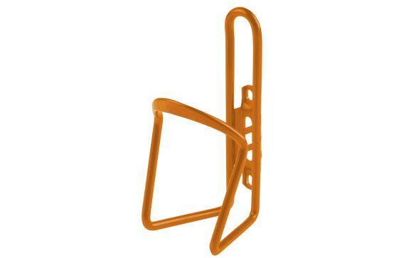 Держатель фляги M-WAVE Оранжевый