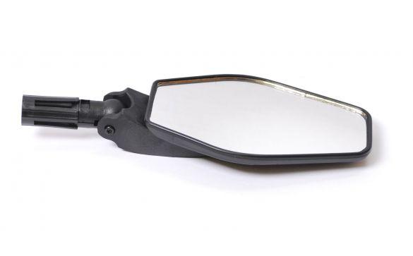 Зеркало плоское ромбообразное